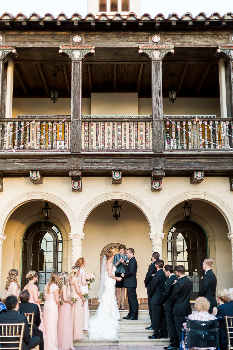 sarasota-powel-crosley-estate-wedding-florida-wedding-photographer-lauren-galloway-photography-111.jpg