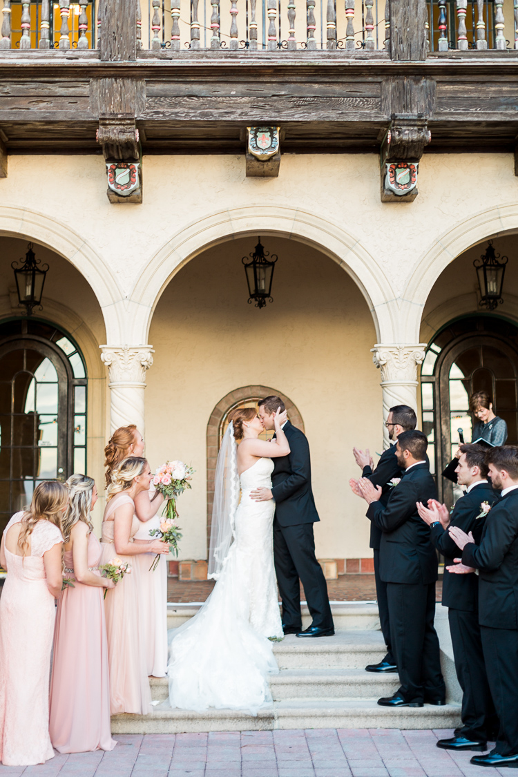 sarasota-powel-crosley-estate-wedding-florida-wedding-photographer-lauren-galloway-photography-112.jpg