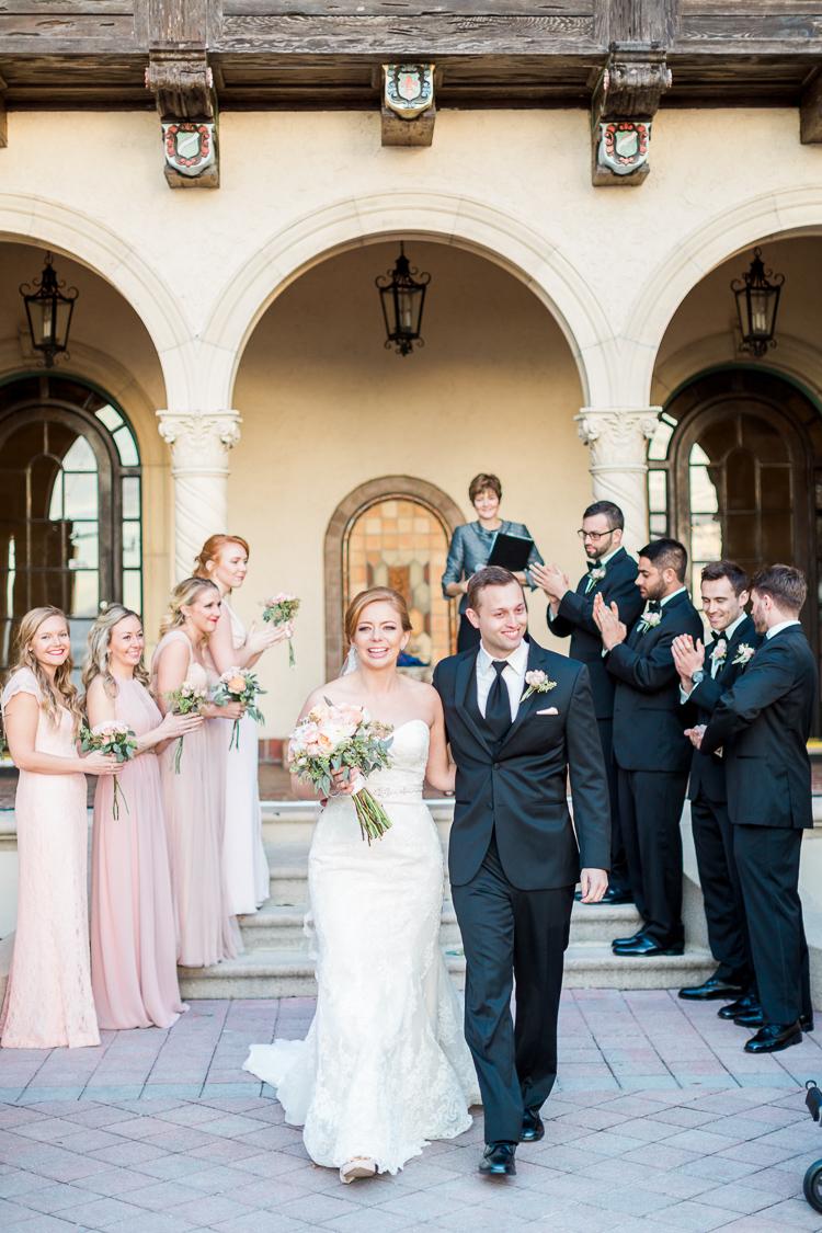 sarasota-powel-crosley-estate-wedding-florida-wedding-photographer-lauren-galloway-photography-113.jpg