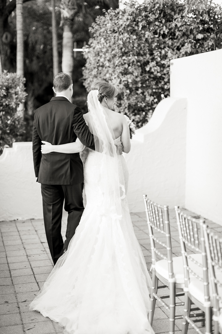 sarasota-powel-crosley-estate-wedding-florida-wedding-photographer-lauren-galloway-photography-115.jpg