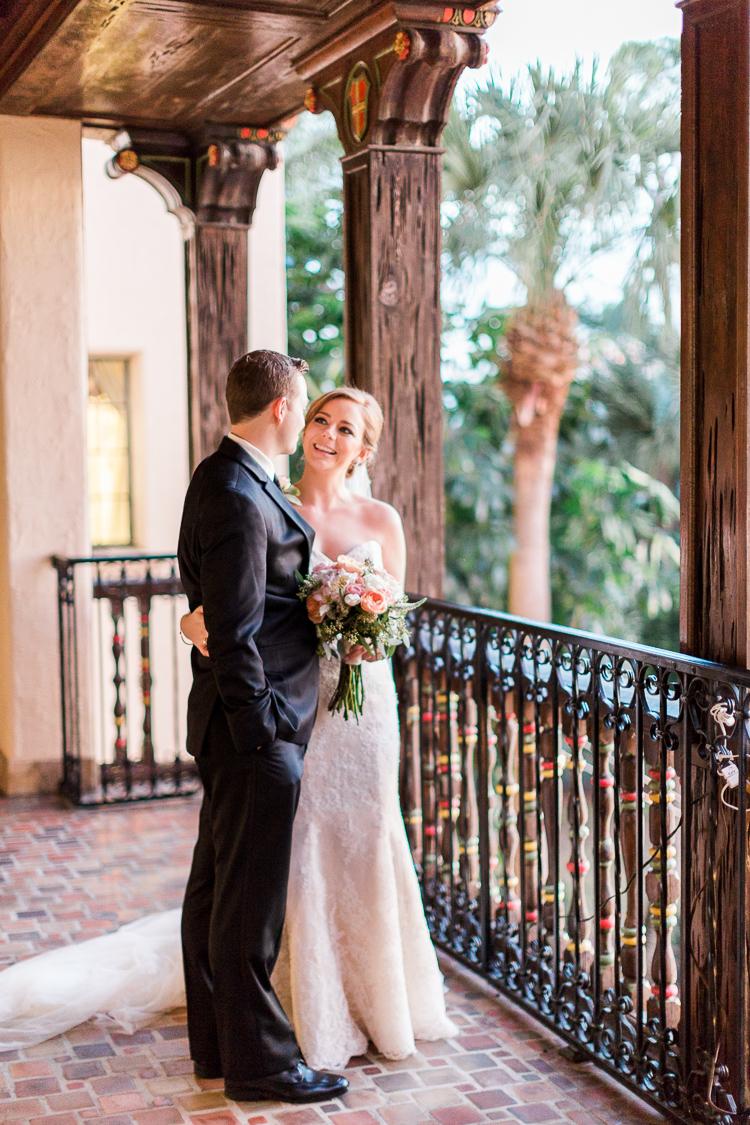 sarasota-powel-crosley-estate-wedding-florida-wedding-photographer-lauren-galloway-photography-116.jpg