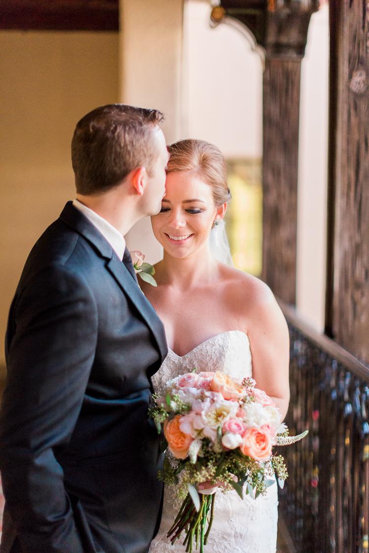 sarasota-powel-crosley-estate-wedding-florida-wedding-photographer-lauren-galloway-photography-117.jpg