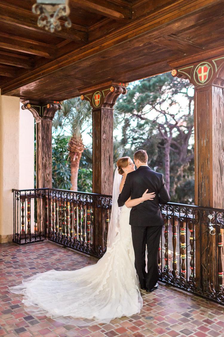 sarasota-powel-crosley-estate-wedding-florida-wedding-photographer-lauren-galloway-photography-118.jpg