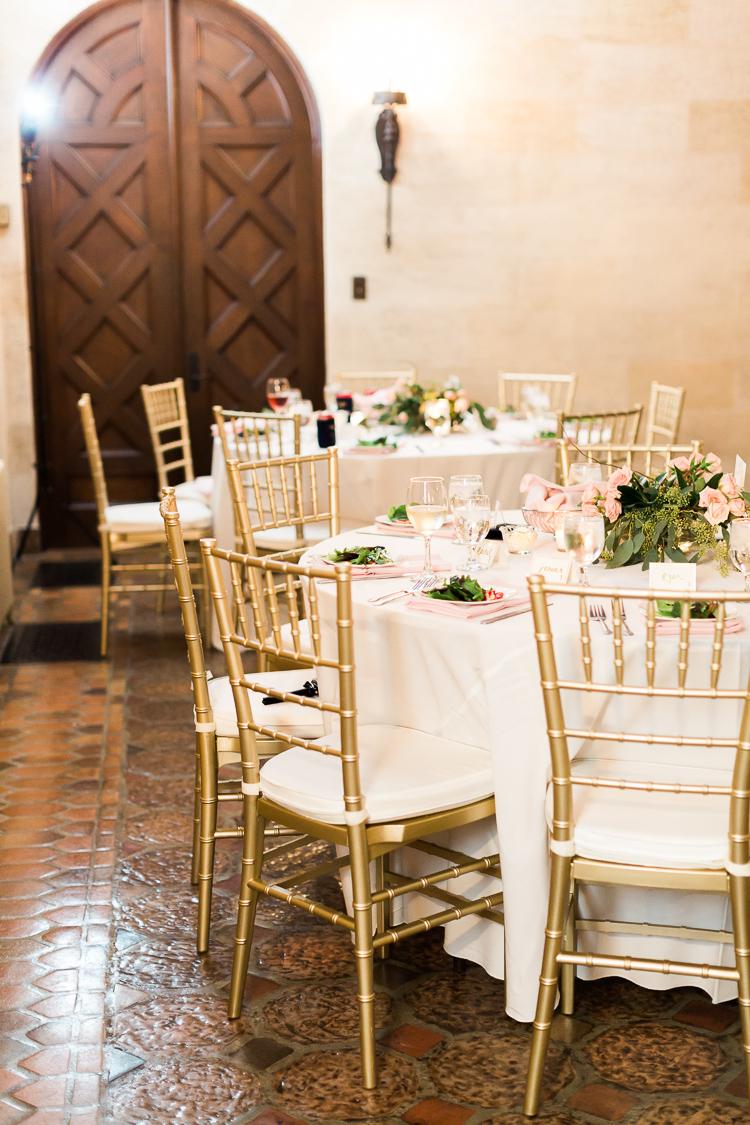sarasota-powel-crosley-estate-wedding-florida-wedding-photographer-lauren-galloway-photography-120.jpg