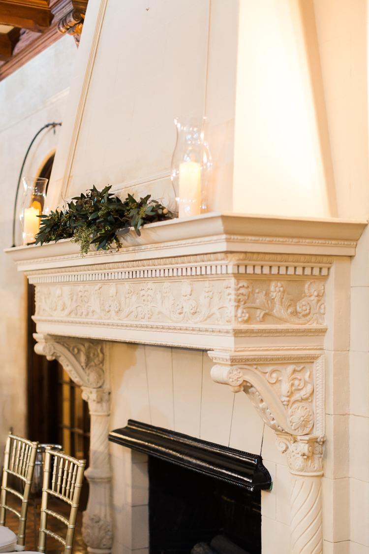 sarasota-powel-crosley-estate-wedding-florida-wedding-photographer-lauren-galloway-photography-122.jpg