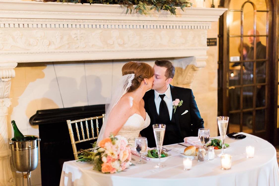 sarasota-powel-crosley-estate-wedding-florida-wedding-photographer-lauren-galloway-photography-124.jpg