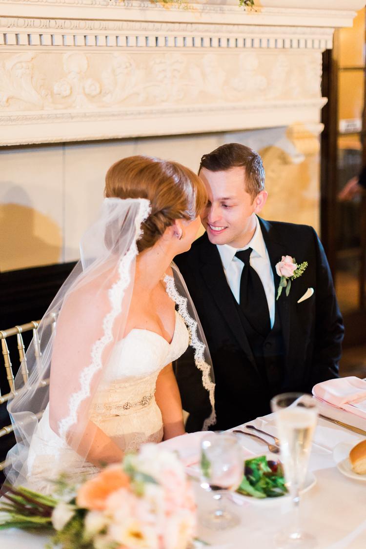 sarasota-powel-crosley-estate-wedding-florida-wedding-photographer-lauren-galloway-photography-125.jpg
