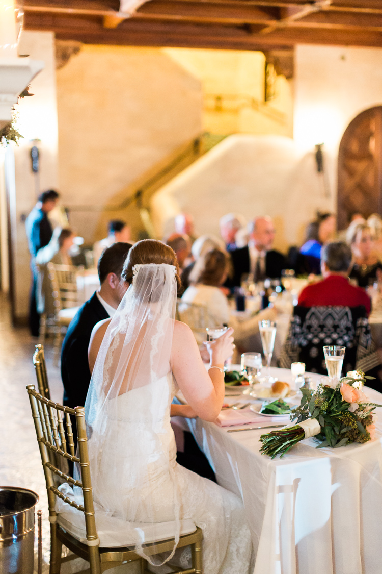 sarasota-powel-crosley-estate-wedding-florida-wedding-photographer-lauren-galloway-photography-126.jpg