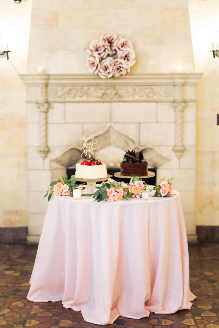 sarasota-powel-crosley-estate-wedding-florida-wedding-photographer-lauren-galloway-photography-128.jpg