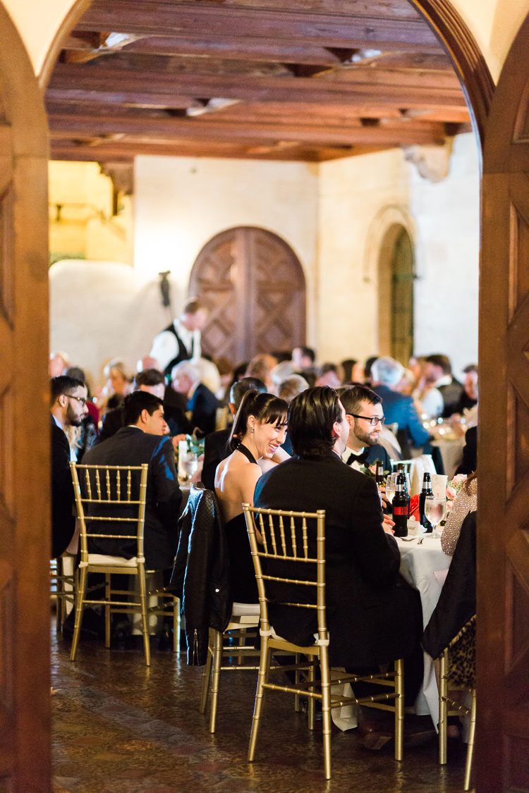 sarasota-powel-crosley-estate-wedding-florida-wedding-photographer-lauren-galloway-photography-136.jpg