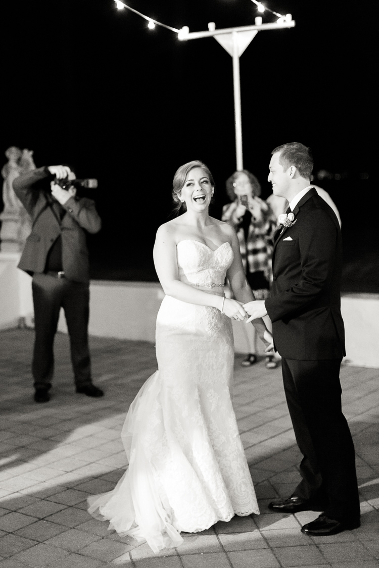 sarasota-powel-crosley-estate-wedding-florida-wedding-photographer-lauren-galloway-photography-139.jpg