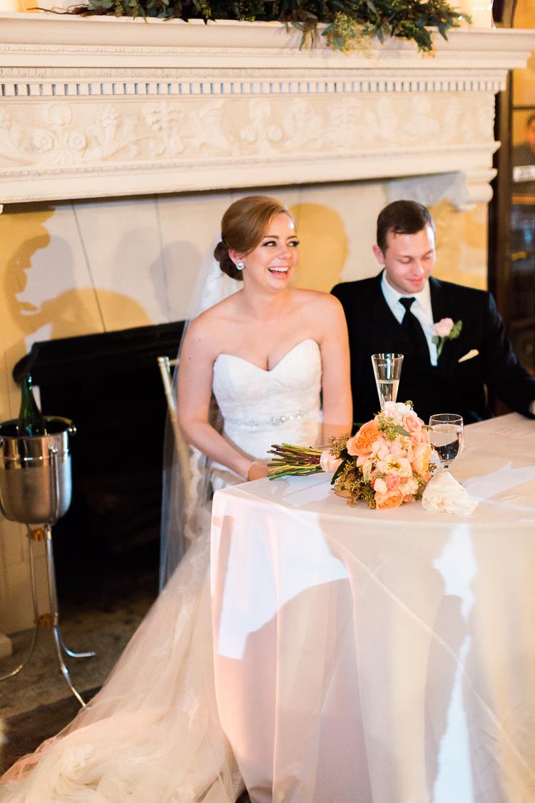 sarasota-powel-crosley-estate-wedding-florida-wedding-photographer-lauren-galloway-photography-138.jpg