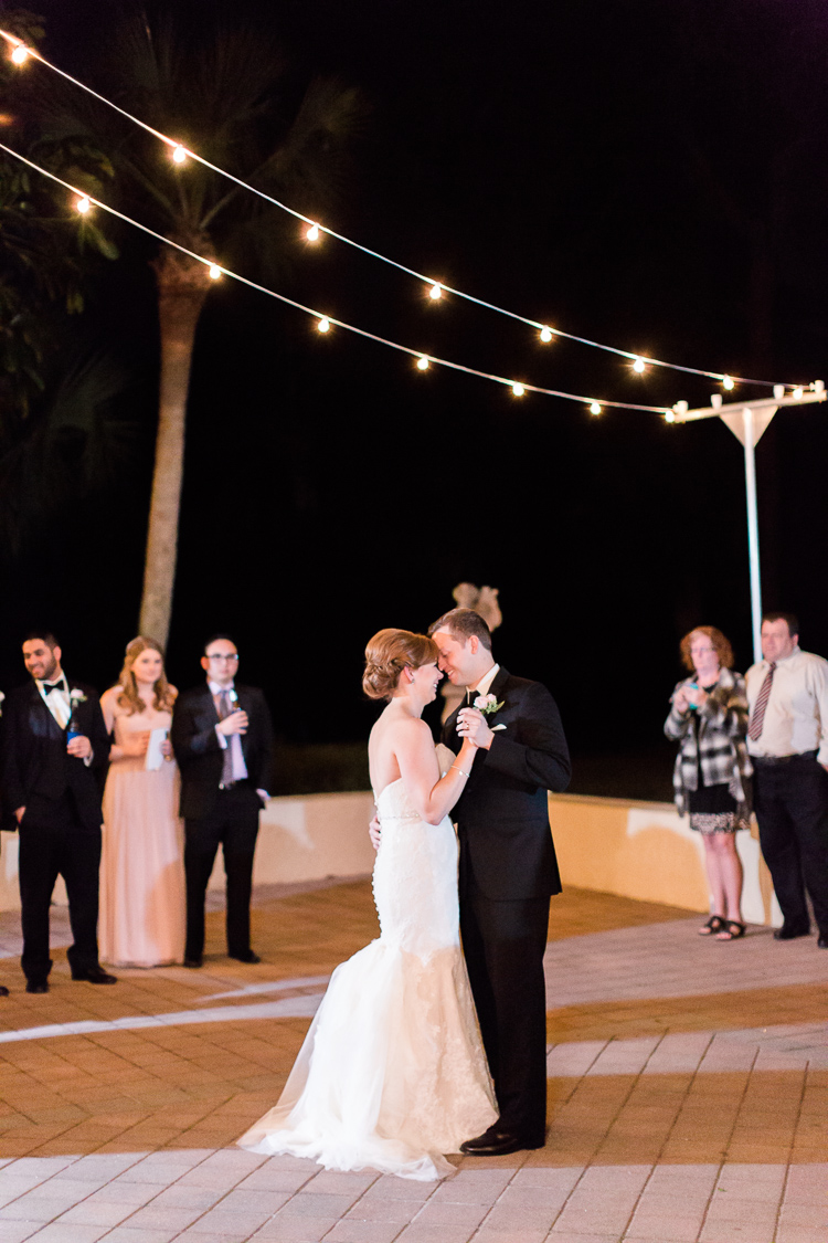 sarasota-powel-crosley-estate-wedding-florida-wedding-photographer-lauren-galloway-photography-140.jpg