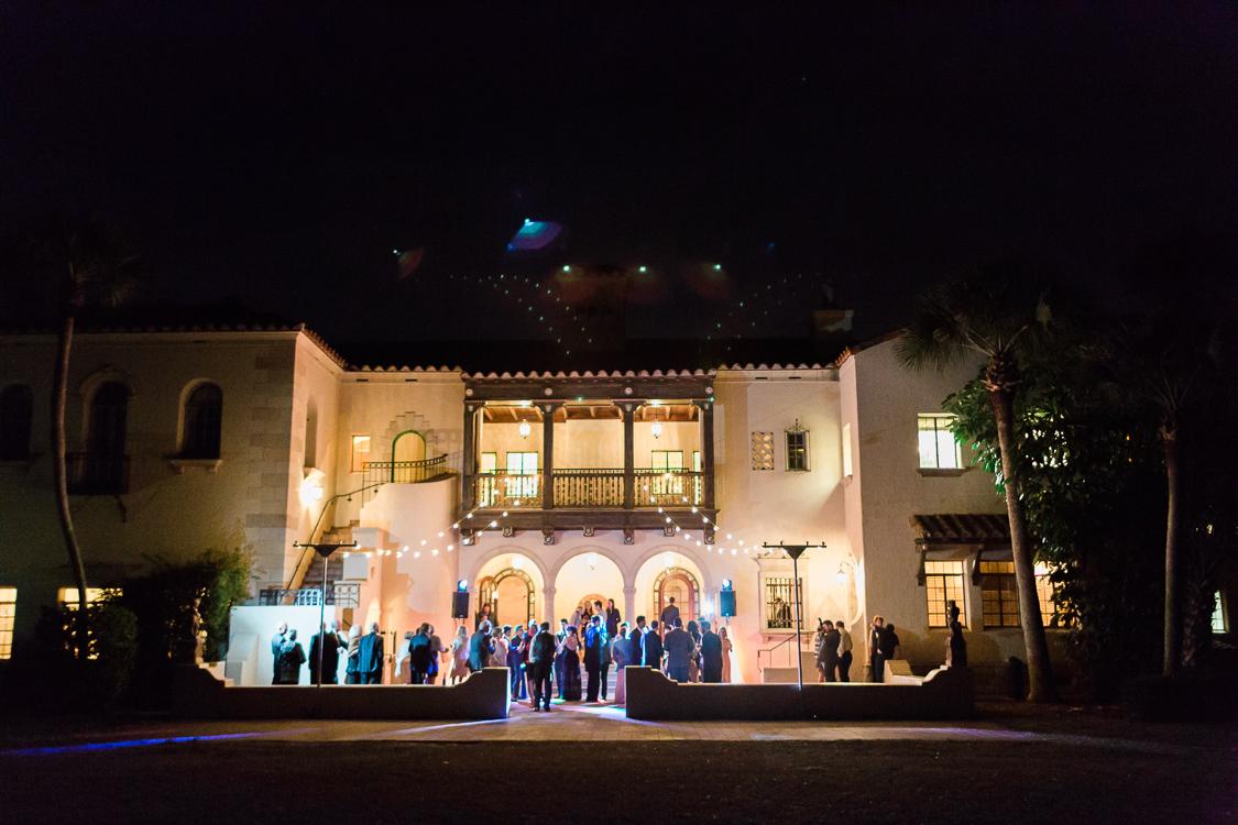 sarasota-powel-crosley-estate-wedding-florida-wedding-photographer-lauren-galloway-photography-141.jpg