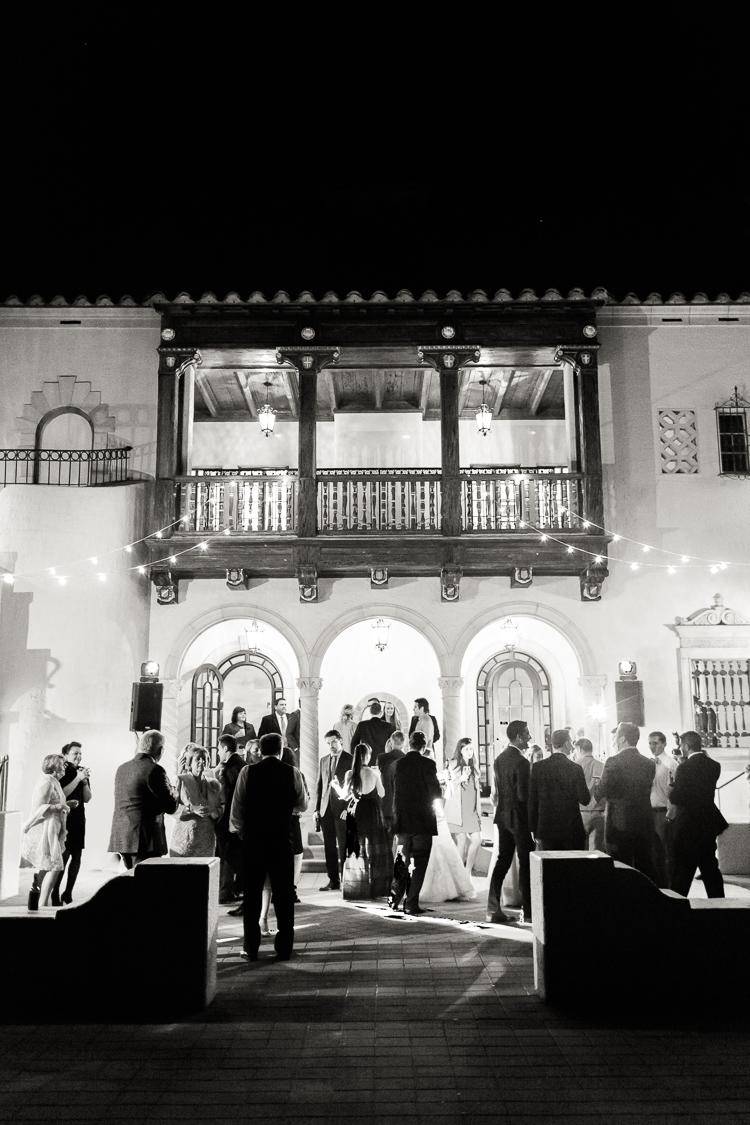 sarasota-powel-crosley-estate-wedding-florida-wedding-photographer-lauren-galloway-photography-142.jpg