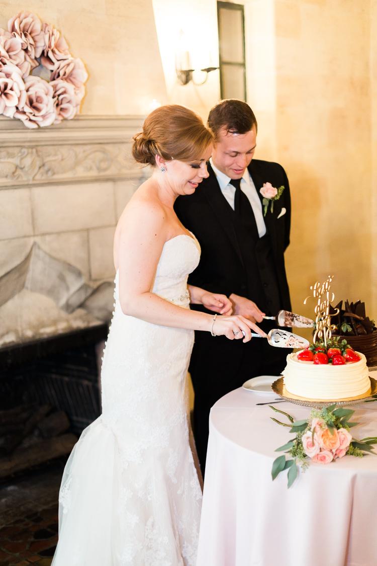 sarasota-powel-crosley-estate-wedding-florida-wedding-photographer-lauren-galloway-photography-143.jpg