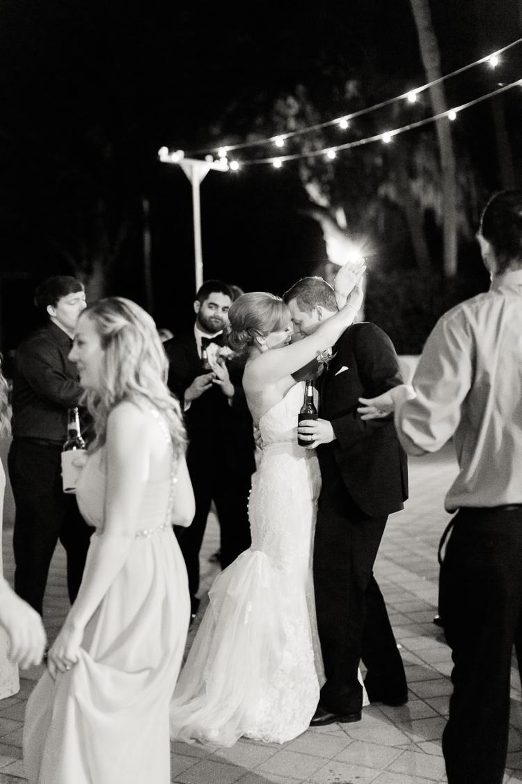 sarasota-powel-crosley-estate-wedding-florida-wedding-photographer-lauren-galloway-photography-145.jpg