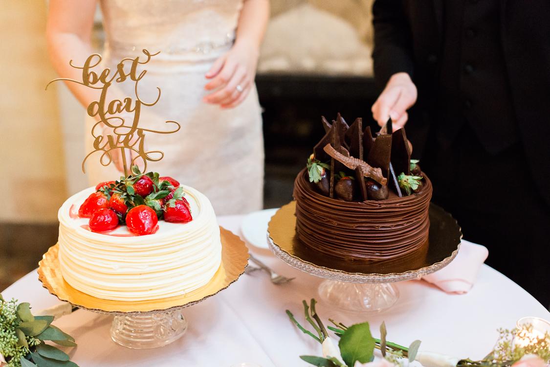 sarasota-powel-crosley-estate-wedding-florida-wedding-photographer-lauren-galloway-photography-144.jpg