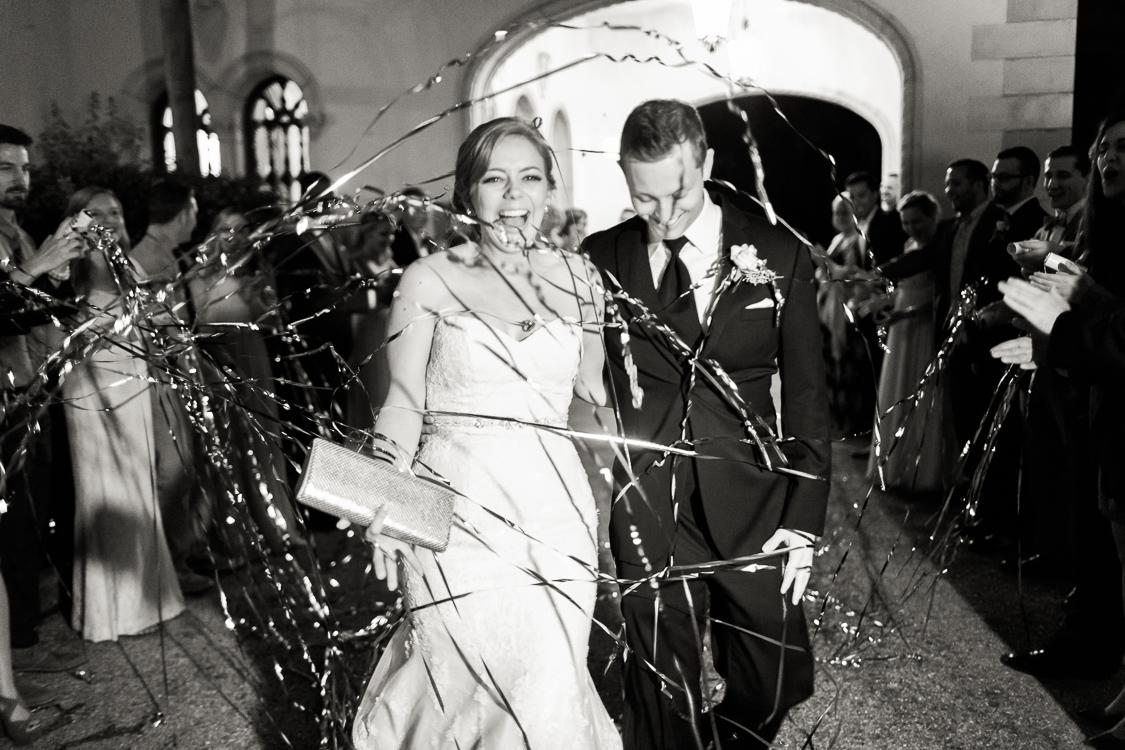 sarasota-powel-crosley-estate-wedding-florida-wedding-photographer-lauren-galloway-photography-147.jpg
