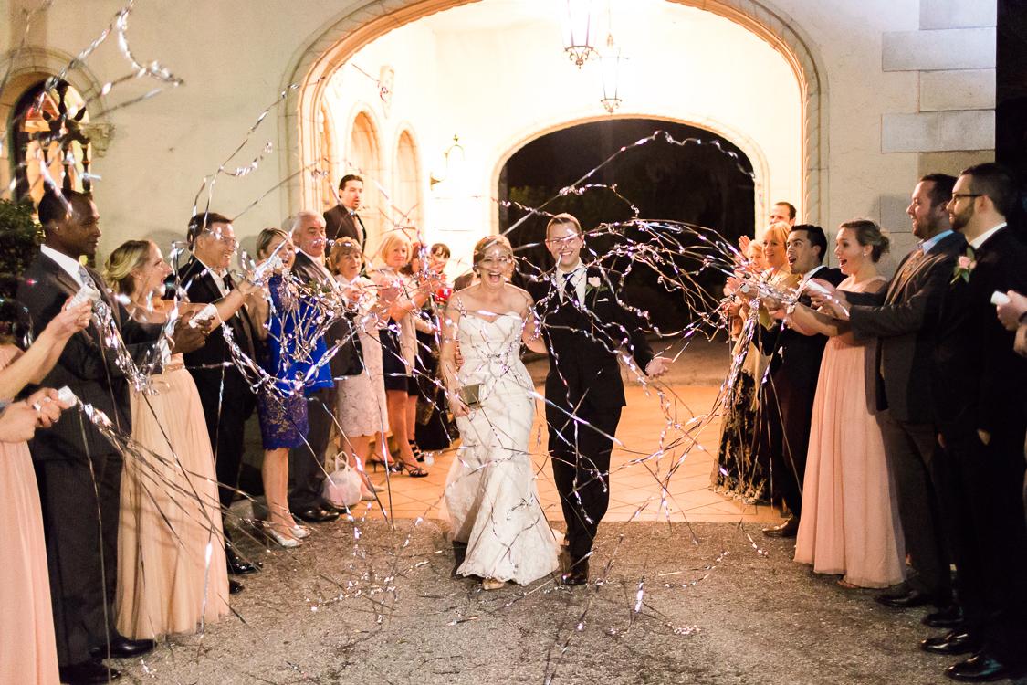sarasota-powel-crosley-estate-wedding-florida-wedding-photographer-lauren-galloway-photography-146.jpg