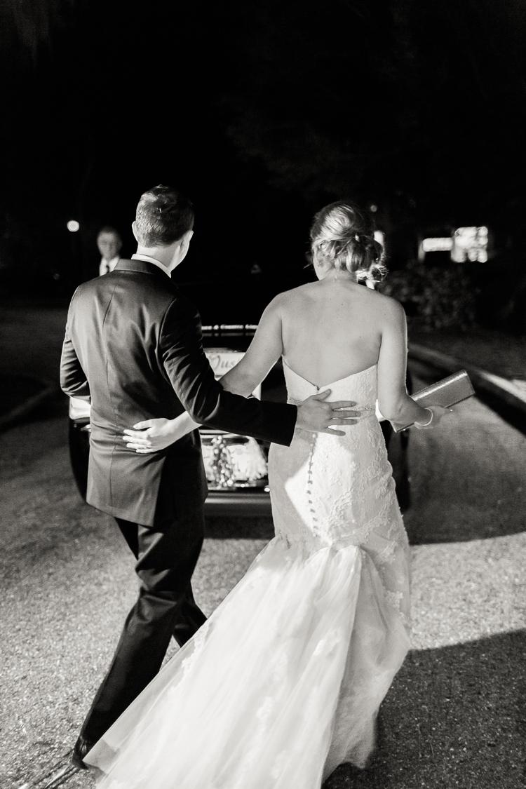 sarasota-powel-crosley-estate-wedding-florida-wedding-photographer-lauren-galloway-photography-148.jpg