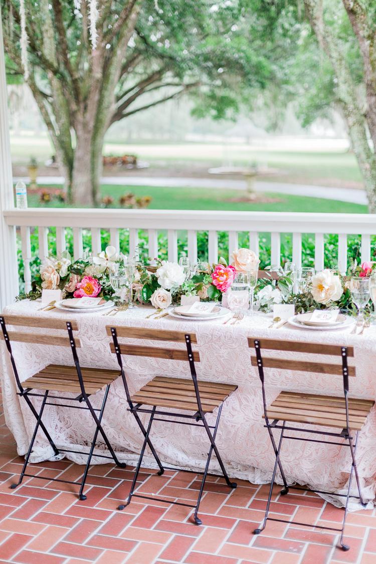 Lange Farm Florida Southern Wedding Photography Tampa Photographer