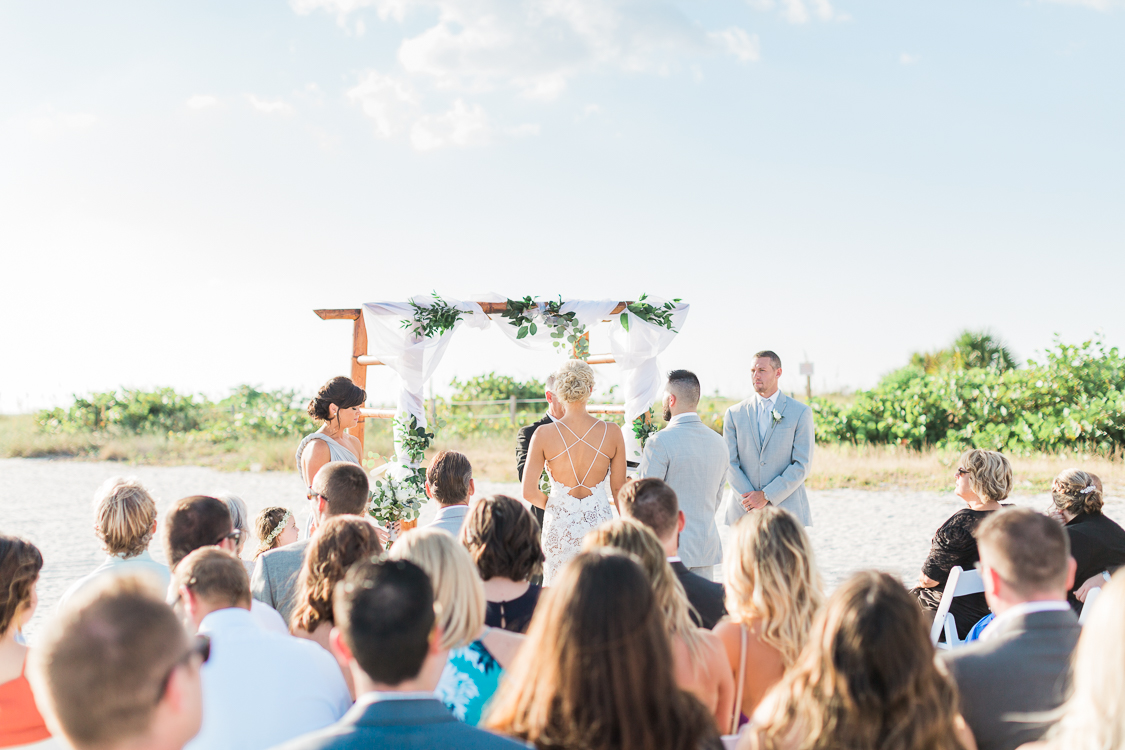 Postcard Inn St Pete Beach Florida Wedding Photography Florida Wedding Photographer
