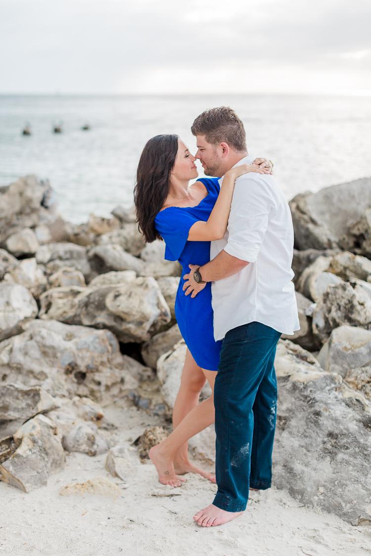 clearwater-beach-florida-fine-art-beach-engagement-lauren-galloway-photography-8.jpg