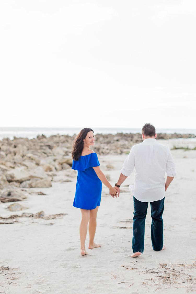 clearwater-beach-florida-fine-art-beach-engagement-lauren-galloway-photography-12.jpg