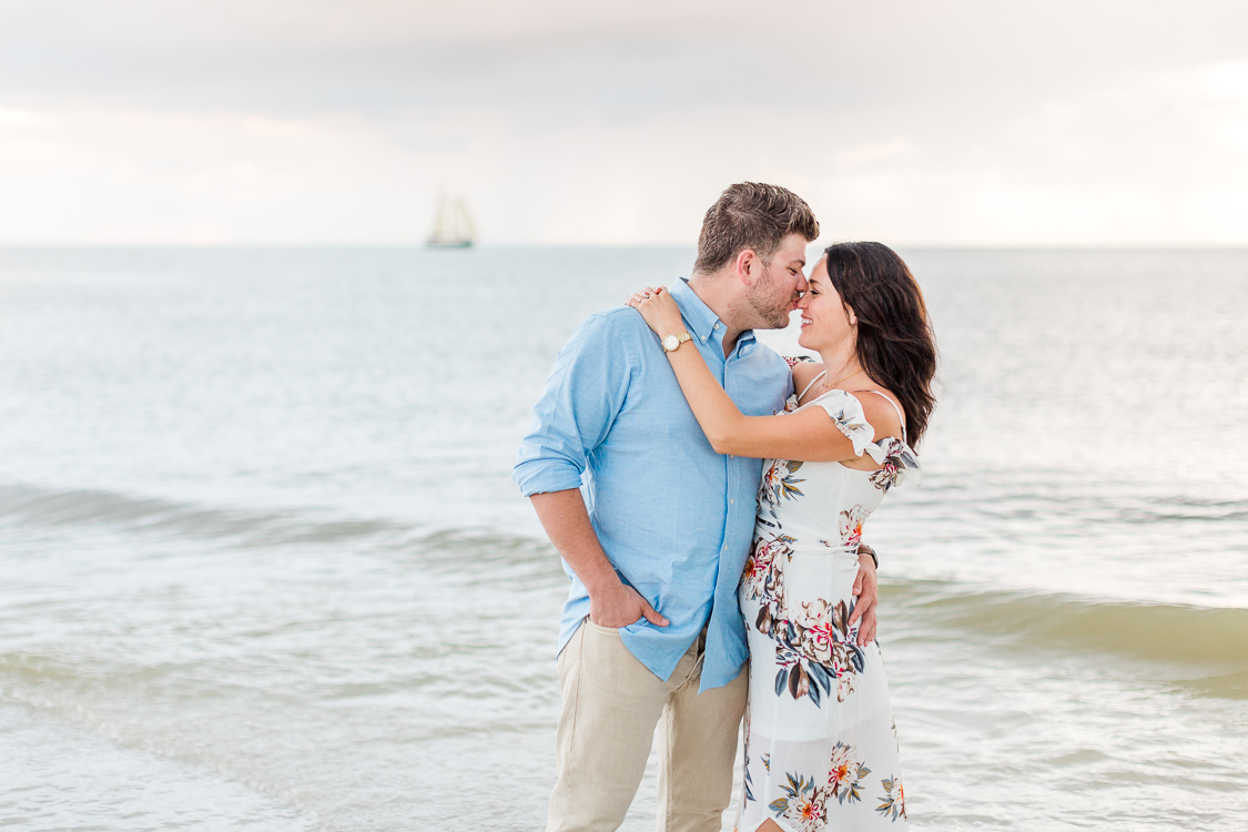 clearwater-beach-florida-fine-art-beach-engagement-lauren-galloway-photography-20.jpg