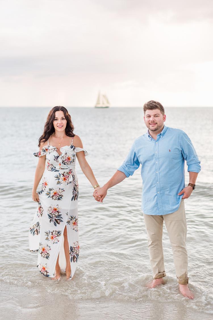 clearwater-beach-florida-fine-art-beach-engagement-lauren-galloway-photography-22.jpg
