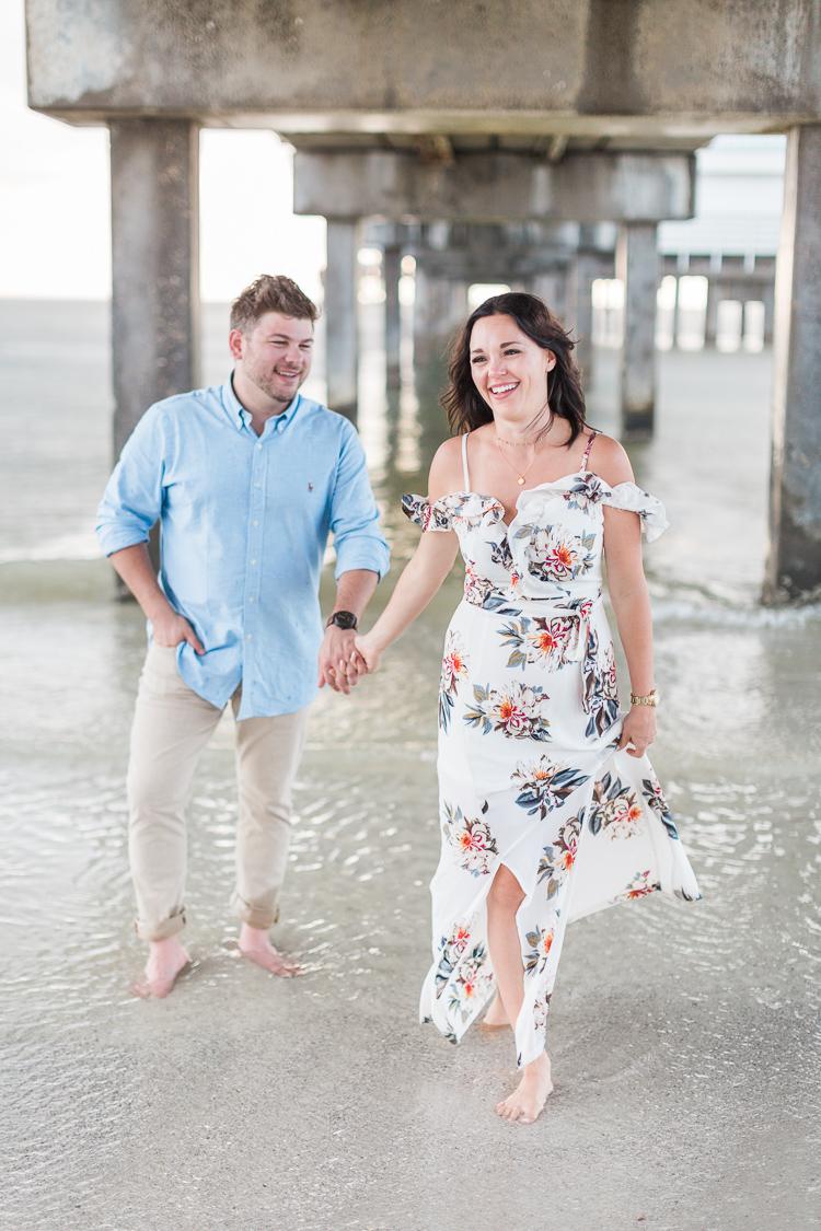 clearwater-beach-florida-fine-art-beach-engagement-lauren-galloway-photography-27.jpg