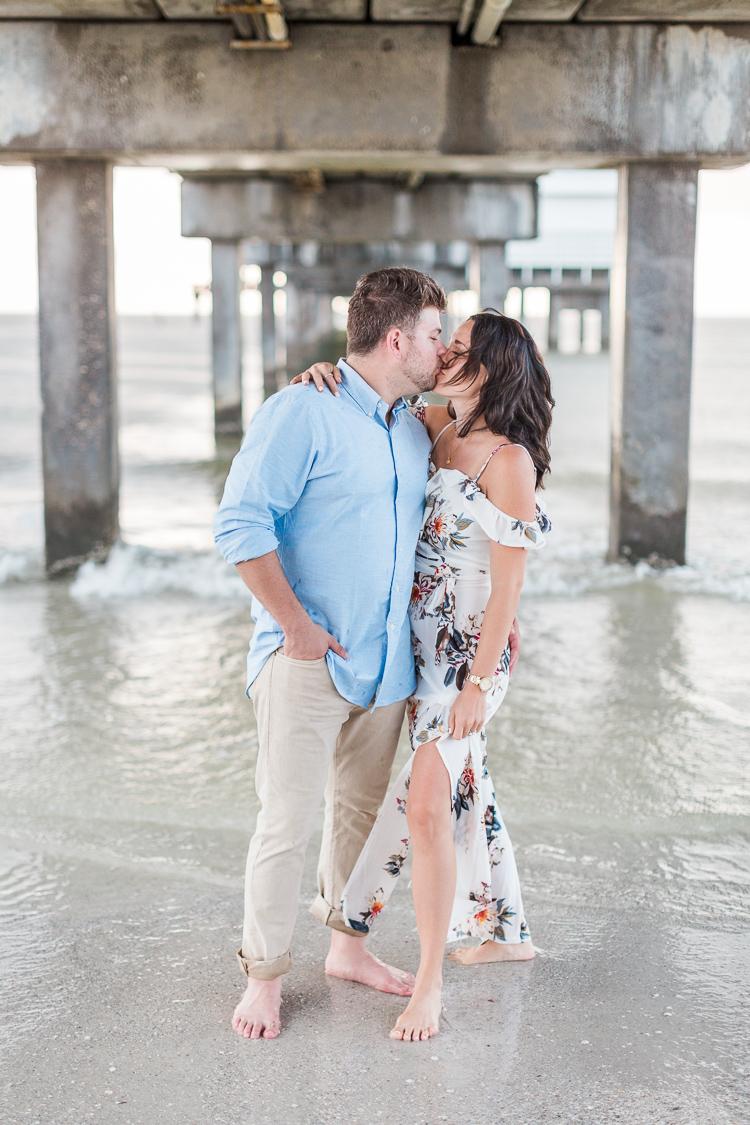 clearwater-beach-florida-fine-art-beach-engagement-lauren-galloway-photography-28.jpg