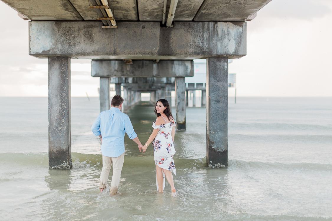 clearwater-beach-florida-fine-art-beach-engagement-lauren-galloway-photography-35.jpg
