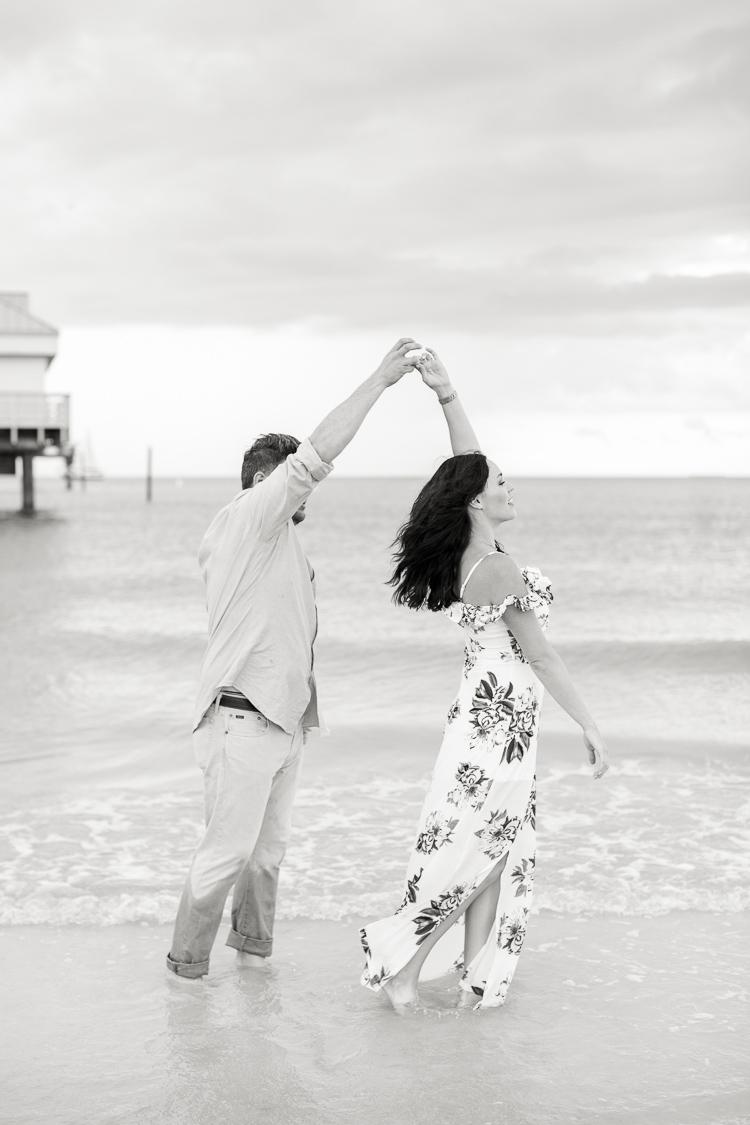 clearwater-beach-florida-fine-art-beach-engagement-lauren-galloway-photography-47.jpg