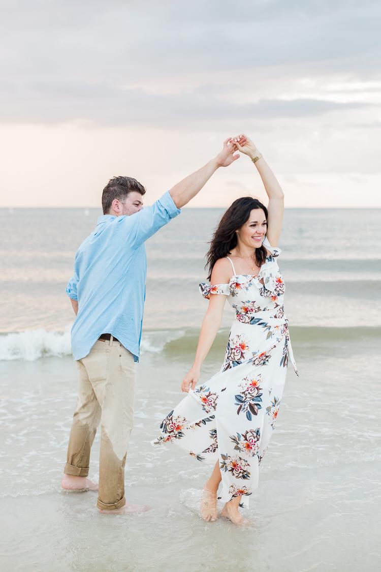 clearwater-beach-florida-fine-art-beach-engagement-lauren-galloway-photography-48.jpg