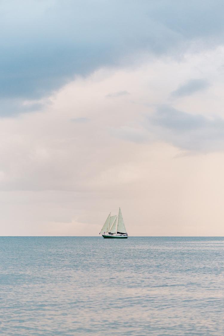 clearwater-beach-florida-fine-art-beach-engagement-lauren-galloway-photography-50.jpg