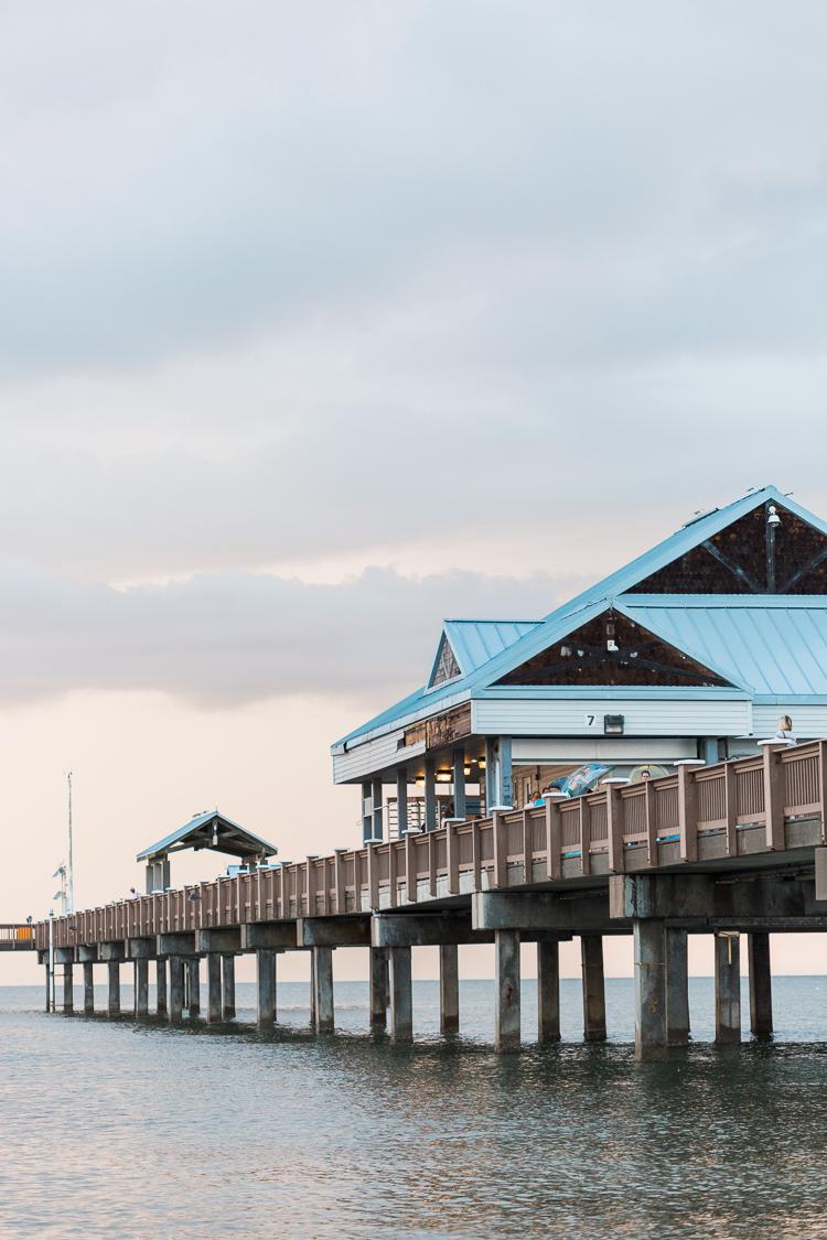 clearwater-beach-florida-fine-art-beach-engagement-lauren-galloway-photography-51.jpg