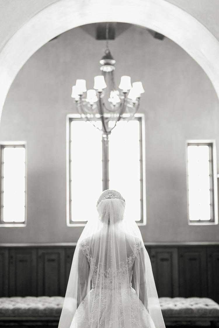 Bella Collina Monteverde Wedding Orlando Wedding Photographer Florida Estate Wedding Photography