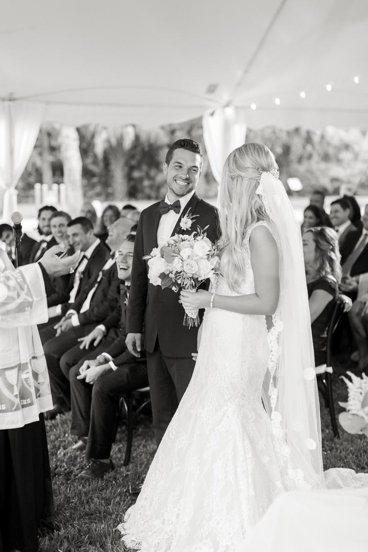 Bay Preserve at Osprey Wedding, Sarasota Wedding Photography