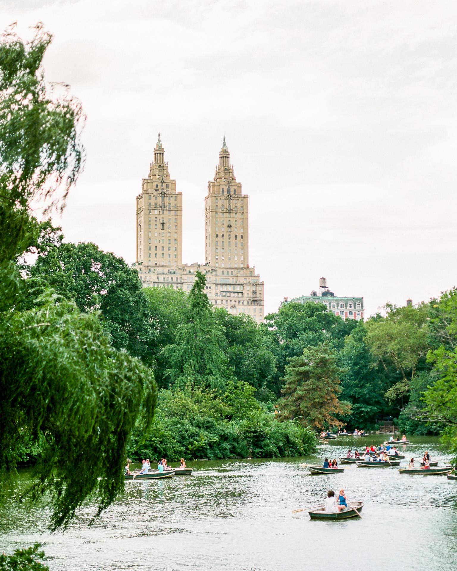 New York Insta-1.jpg