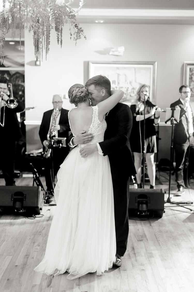 Beachside Wedding At Isla Del Sol Yacht & Country Club   St. petersburg Tampa Wedding Fine Art Film Photographer