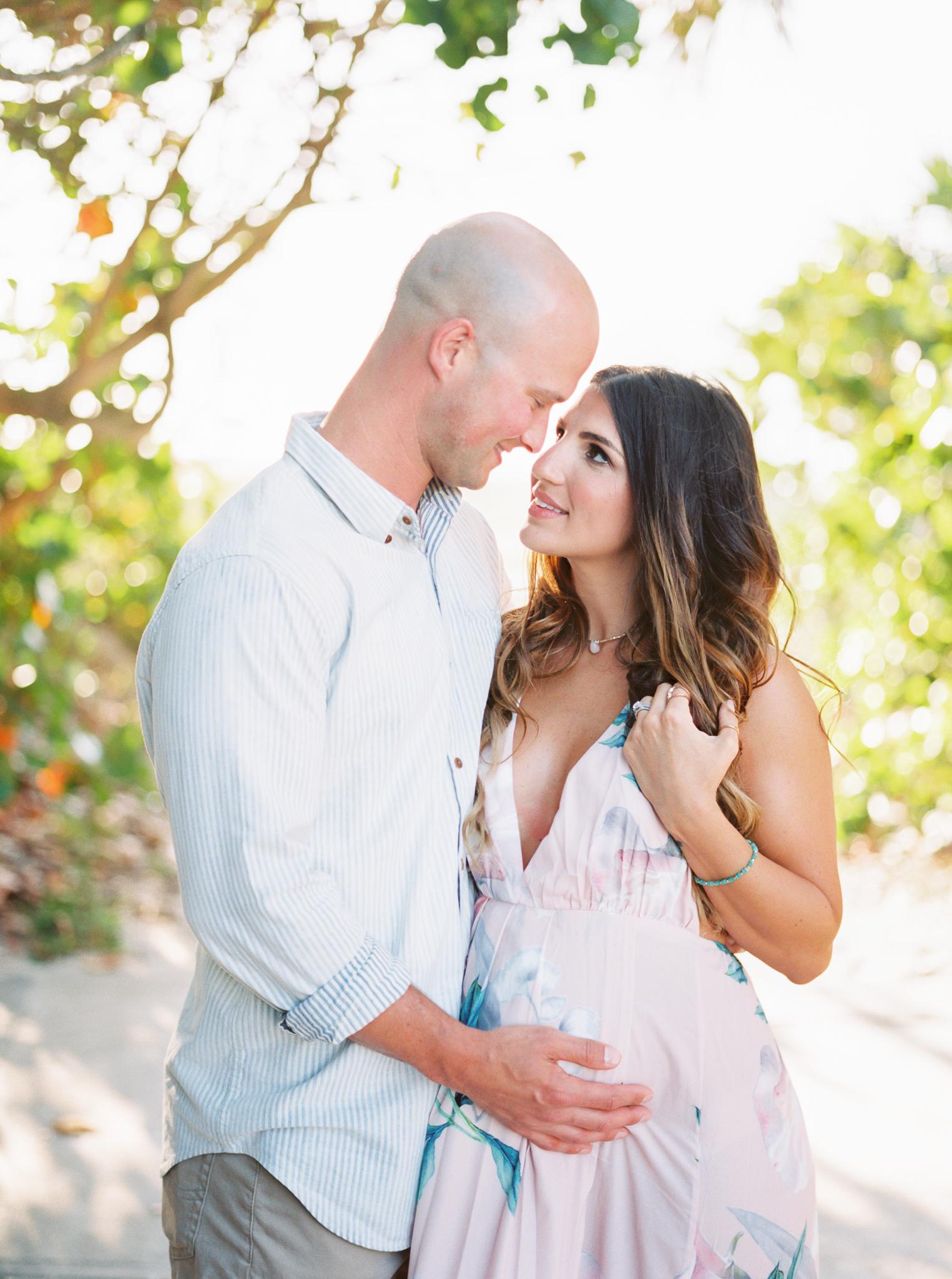 Rachel + Nate Maternity-4.jpg