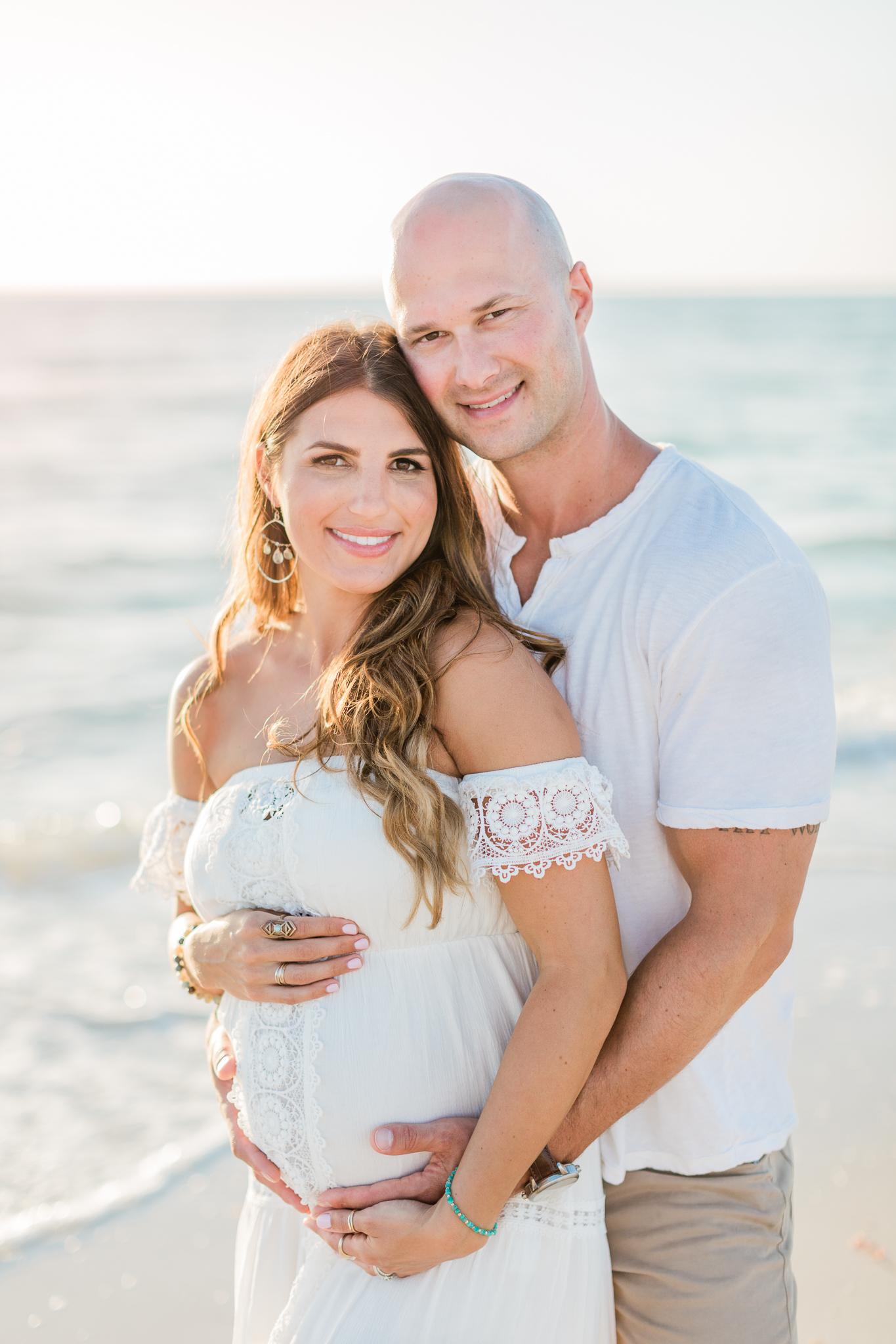Rachel + Nate Maternity-13.jpg