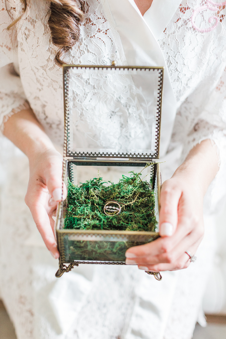 Sacred Heart Church Wedding Tampa Photographer | Lauren Galloway Photography-4.jpg