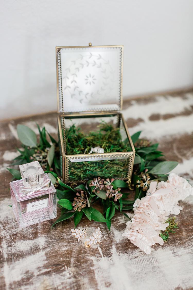 Sacred Heart Church Wedding Tampa Photographer | Lauren Galloway Photography-5.jpg