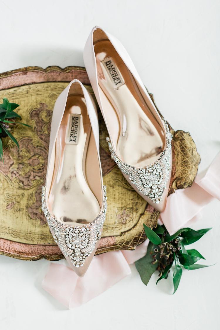 Sacred Heart Church Wedding Tampa Photographer | Lauren Galloway Photography-9.jpg