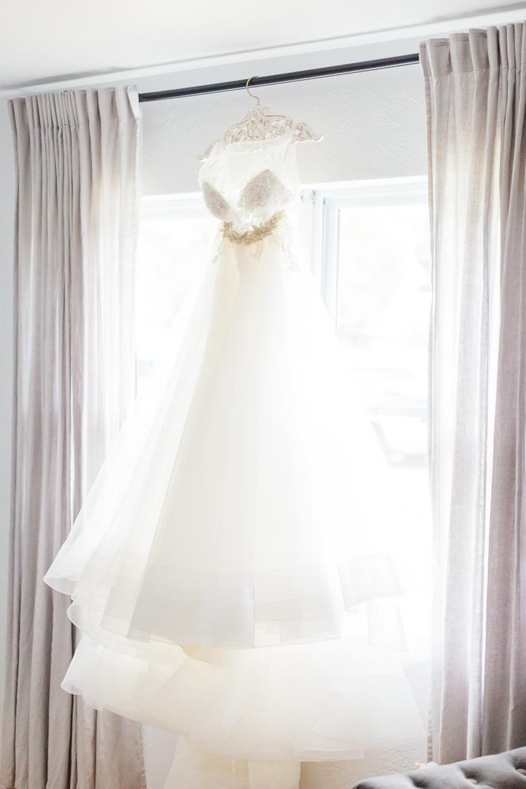 Sacred Heart Church Wedding Tampa Photographer | Lauren Galloway Photography-10.jpg