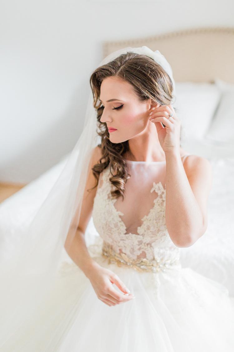 Sacred Heart Church Wedding Tampa Photographer | Lauren Galloway Photography-18.jpg