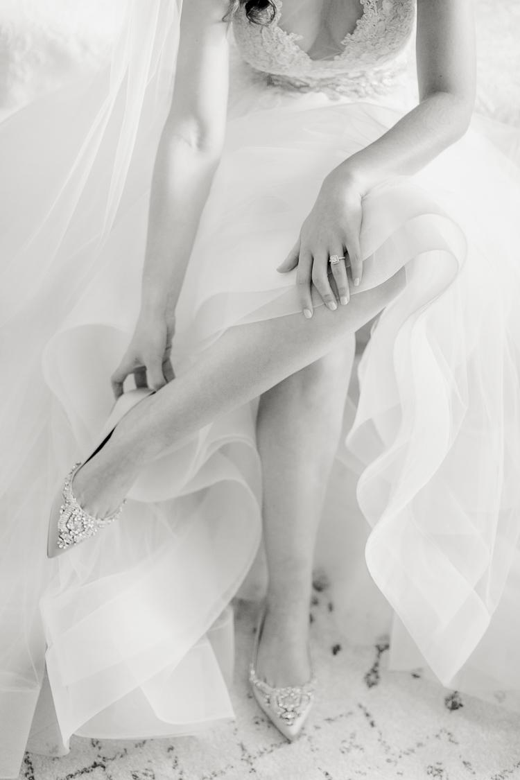 Sacred Heart Church Wedding Tampa Photographer | Lauren Galloway Photography-21.jpg